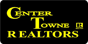 Center Towne Realtors - Lexington North Carolina